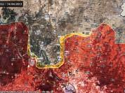 Quân đội Syria gặp nguy ở Daraa, sa lầy tại Hama (video)