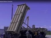 Mỹ có thể bắn chặn tên lửa đạn đạo Nga sau 150 giây (video)