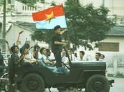 Giải phóng Sài Gòn: Những khoảnh khắc lịch sử qua ảnh (I)