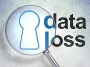 Mất dữ liệu có thực sự nguy hiểm?