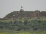 Nga trung gian để quân đội Syria tiếp quản 9 trạm kiểm soát quân sự người Kurd