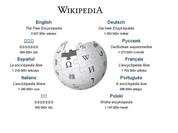 Trung Quốc tung đối thủ cạnh tranh với Wikipedia