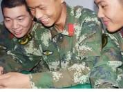 Trung Quốc phát triển phần mềm kiểm soát điện thoại di động