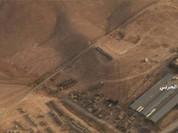 Mỹ, Jordan sắp điều bộ binh xâm nhập Syria?