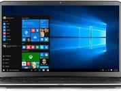 Diệt virus dễ dàng hơn với Windows Defender Offline