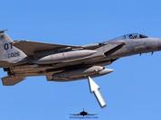 Mỹ thử nghiệm thành công kết nối mạng chiến thuật giữa F-15 và F-22