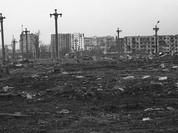 Sniper huyền thoại bắn hạ 362 phiến quân Chechnya (II)