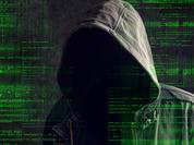 Khi hacker tấn công hacker
