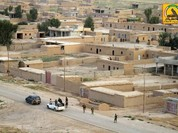 IS sắp tuyệt diệt tại Mosul, Iraq chiếm thêm một thành phố