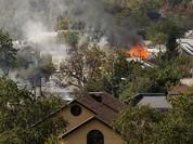 Hỏa ngục Donesk, dân quân Donbass thiện chiến hơn hẳn quân đội Ukraine