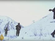 IS xâm nhập Afghanistan, chuẩn bị tấn công báo thù Nga