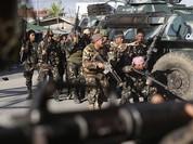 Đánh chiếm Marawi, IS bắt đầu cuộc thánh chiến ở Đông Nam Á (video)