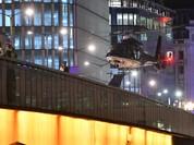 Tấn công khủng bố liên tiếp ở London, nước Anh chấn động (video)