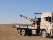 IS dồn binh liều chết tại Deir Ezzor, quân đội Syria nguy cơ thất thủ