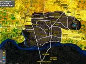 """Người Kurd Syria quyết chiếm """"thủ đô"""" IS, mưu đồ lập quốc (video)"""