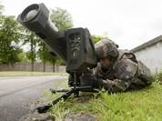 Sát thủ diệt tăng Mỹ Javelin chưa là gì, đã có kẻ thay thế đáng gờm (video)