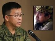 Quân đội Philippines tuyên bố giải phóng Marawi chỉ là vấn đề thời gian (video)