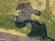 Chiến sự Syria: IS phản kích thất bại, người Kurd sắp thắng nhàn ở Raqqa (video)