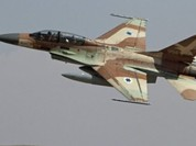 Quân đội Syria đánh dập đầu khủng bố, Israel lại không kích yểm trợ thánh chiến