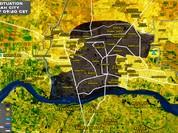 IS đánh bom tự sát và bắn tỉa, người Kurd thiệt hại nặng (video - ảnh)