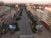 Chiến sự Ukraine: Donesk, Lugansk tuyên bố thành lập nhà nước mới