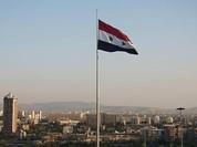 Syria thắng lớn, đạt thỏa thuận ngừng bắn tại chảo lửa Đông Ghouta