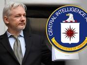 WikiLeaks công bố một số công cụ hack của CIA