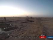 Quân đội Syria bị IS cho nếm thất bại tại Raqqa do chủ quan, sơ hở