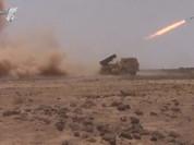 Phiến quân Al-Qaeda và FSA bắn phá quân đội Syria, khiêu khích chiến tranh