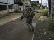 IS sẽ bị quét sạch khỏi Marawi trong tháng 8 (video)