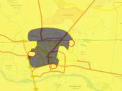 Chảo lửa Raqqa: IS tử chiến với dân quân người Kurd