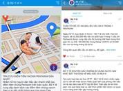 Bộ Y tế nói gì về việc sử dụng Facebook, Zalo tương tác với người dân?