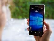 Lumia 950 bán xả hàng giá 3,9 triệu đồng tại Việt Nam