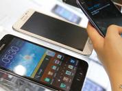 5 điều cần phải nhớ trước khi mua smartphone cũ