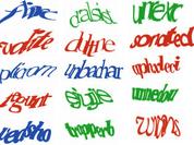 CAPTCHA là gì? Nó hoạt động như thế nào?