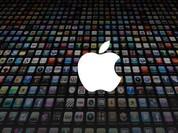 Năm 2016, Apple trả cho các nhà phát triển ứng dụng 20 tỉ USD