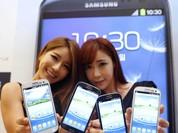 8 thay đổi lớn sẽ có trên Samsung Galaxy S8, S8 edge và S8 Plus