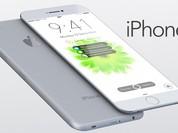 Bạn đang dùng iPhone 7 nên biết 10 mẹo này