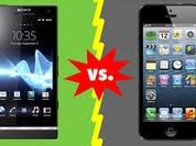Người dùng trung thành Android vẫn muốn chuyển sang iPhone