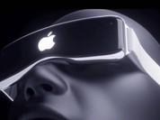 Apple hợp tác với Carl Zeiss sản xuất kính thực tế ảo