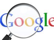 Google tiến vào thị trường Cuba