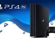 Sony ra mắt PS4 Slim màu Glacier White bán ngay trong tháng 1/2017