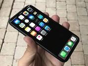 iPhone 8 sẽ được trang bị khung thép không gỉ