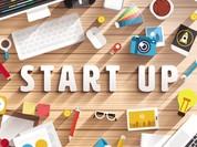 Start-up muốn lập mạng xã hội trả nhuận bút cho người dùng tạo video sang blog