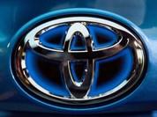 Toyota tiếp tục là thương hiệu ôtô đắt giá nhất thế giới