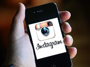 """11 ảnh Instagram có lượt like """"khủng"""" nhất"""