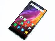 Xiaomi đang phát triển chip riêng cho smartphone