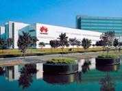 Nghịch lý Huawei: Doanh thu càng tăng, lợi nhuận càng giảm