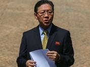 Nóng: Malaysia trục xuất Đại sứ Triều Tiên, yêu cầu ra đi trong vòng 48 giờ