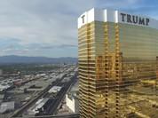 Forbes công bố xếp hạng mới, tài sản của ông Trump giảm 1 tỷ USD